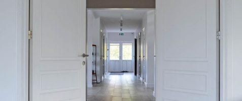 Skrablas_Guest_House_Common_areas_1920x1280_11