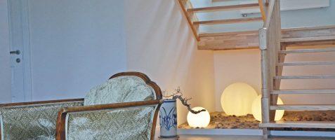 Skrablas_Guest_House_Common_areas_1920x1280_2
